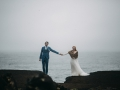 wedding_blog-34